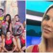 Juliana Oxenford mandó indirecta a EEG tras que reality le ganó en rating en su regreso a la TV