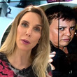 "Juliana Oxenford sobre Richard Swing: ""No me pienso rectificar y búsquese un buen abogado"" 