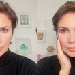 TAMBIÉN LEE: Almendra Gomelsky comparte makeup tutorial ideal para pieles maduras