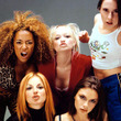 TAMBIÉN LEE: Spice Girls alistan serie documental