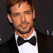 NO TE PIERDAS: William Levy publica emotivo mensaje tras accidente de su hijo mayor