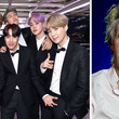 TE PUEDE INTERESAR: Paul McCartney comparó a The Beatles con BTS