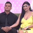 TAMBIÉN LEE: Christian Domínguez y Pamela Franco celebraron así tierno Baby Shower | VIDEO