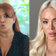 LEE TAMBIÉN: Sheyla Rojas sorprendió a Magaly en pleno programa en vivo en medio de disputa legal