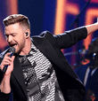 TAMBIEN LEE: Justin Timberlake promete un espectacular show en el Super Bowl 2018 [VIDEO]