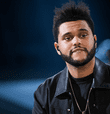 LEE TAMBIÉN: ¿The Weeknd lloró en el festival Coachella al recordar a Selena Gomez? [VIDEO]