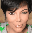 "TAMBIÉN LEE: Instagram: Kris Jenner asombra con divertido baile al ritmo de ""Despacito"" [VIDEO]"
