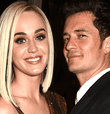 LEE TAMBIÉN: Katy Perry y Orlando Bloom visitan al Papa Francisco ¿Estarán pensando casarse?