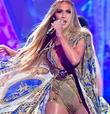 LEE TAMBIÉN: Estos son los outfits de Jennifer Lopez en los MTV Video Music Awards 2018