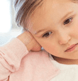 HOW TO READ: 3 home remedies for alleviating numbness in children