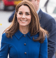 NO DEJES DE LEER: Kate Middleton usó la joya favorita de Lady Di para conocer a Donald Trump