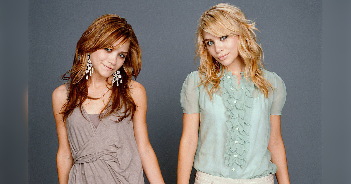 Mary-Kate y Ashley Olsen han estafadoras a diseñadores de moda, según Lysa Cooper   Fuente : E News