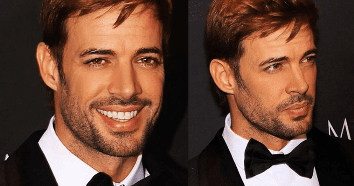 William Levy abre su propio restaurante.
