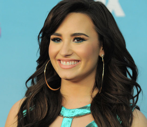 The X Factor: Demi Lovato confirma su regreso al programa