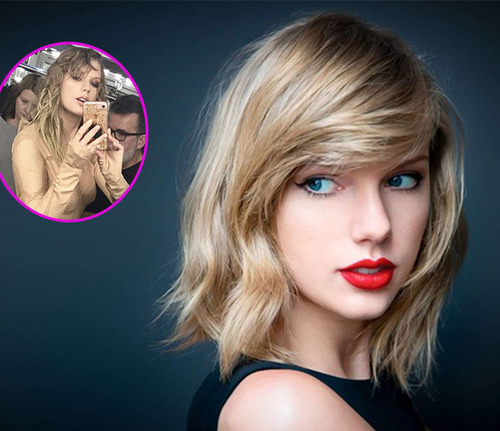 "¿Taylor Swift está realmente desnuda en su videoclip? Conoce el secreto de ""Ready For It"" [VIDEO]"