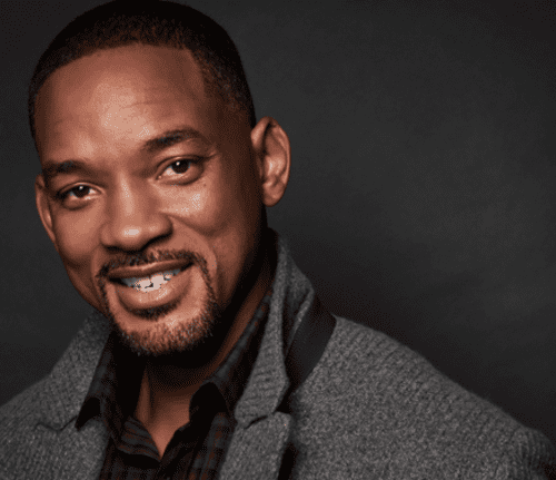 "Will Smith canta ""Bésame mucho"" y remece Instagram [VIDEO]"